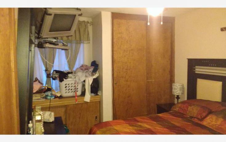 Foto de casa en venta en s n, los agaves, durango, durango, 1614832 no 16
