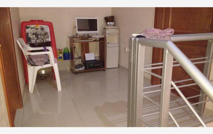 Foto de casa en venta en s n, los agaves, durango, durango, 1614832 no 18
