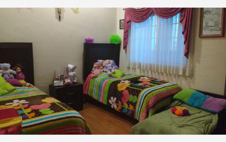 Foto de casa en venta en s n, los agaves, durango, durango, 1614832 no 19