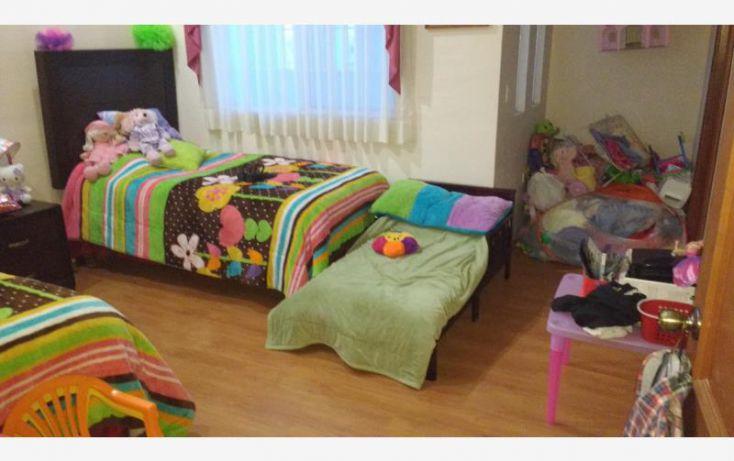Foto de casa en venta en s n, los agaves, durango, durango, 1614832 no 20