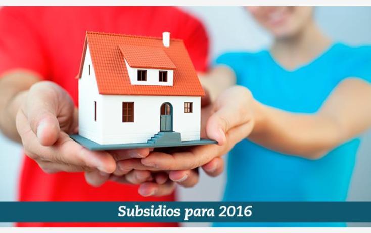 Foto de casa en venta en  s n, paseos del pedregal, tizayuca, hidalgo, 1787934 No. 02
