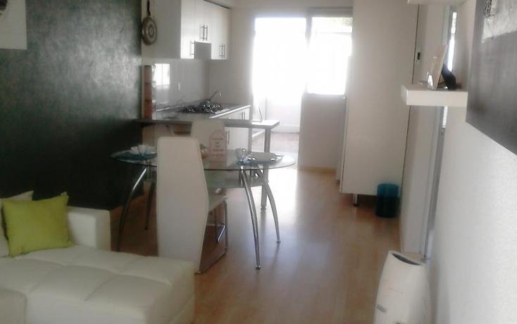 Foto de casa en venta en predio rustico el carmen s n, paseos del pedregal, tizayuca, hidalgo, 1787934 No. 04