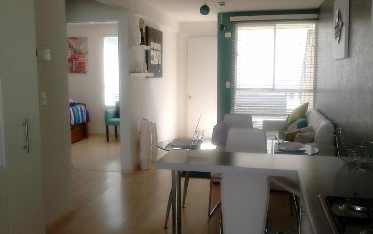 Foto de casa en venta en  s n, paseos del pedregal, tizayuca, hidalgo, 1787934 No. 04