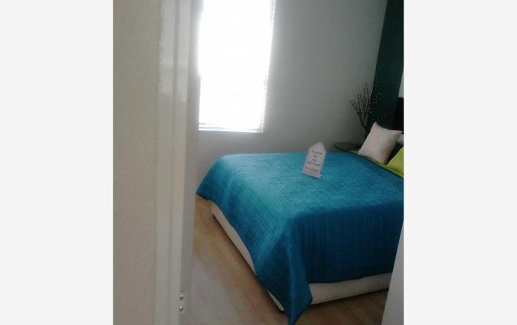Foto de casa en venta en  s n, paseos del pedregal, tizayuca, hidalgo, 1787934 No. 08