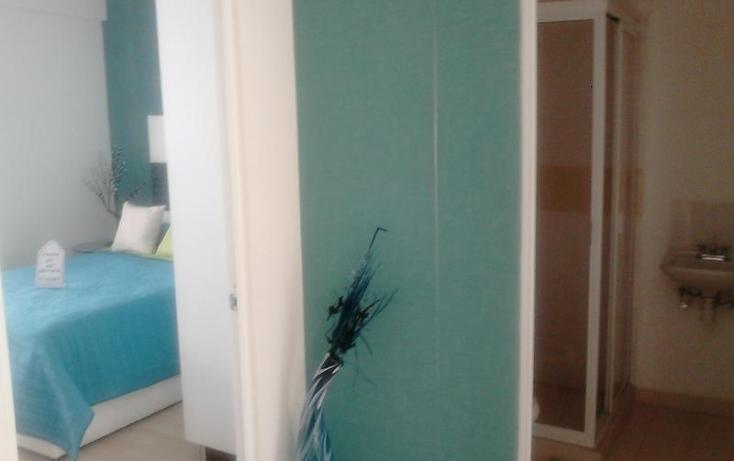 Foto de casa en venta en  s n, paseos del pedregal, tizayuca, hidalgo, 1787934 No. 09