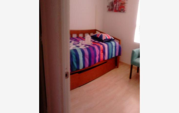 Foto de casa en venta en  s n, paseos del pedregal, tizayuca, hidalgo, 1787934 No. 10