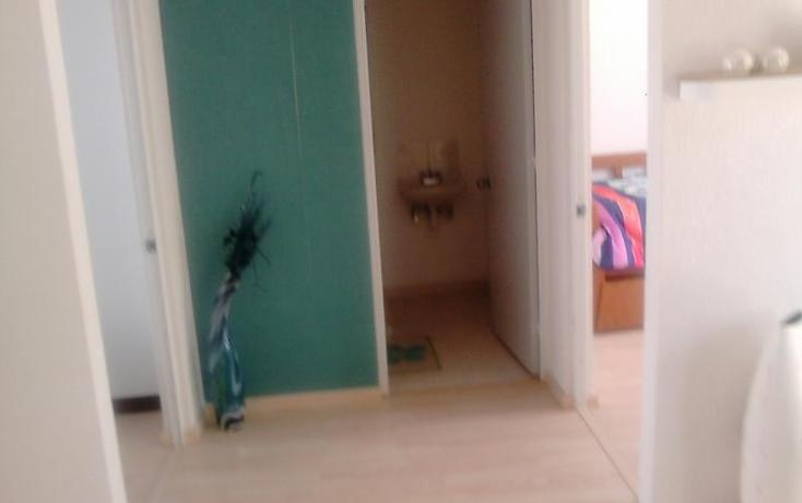 Foto de casa en venta en  s n, paseos del pedregal, tizayuca, hidalgo, 1787934 No. 11