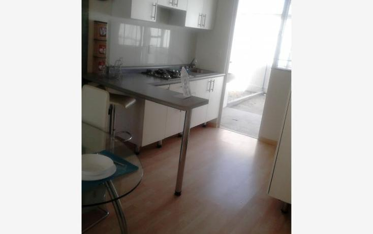 Foto de casa en venta en  s n, paseos del pedregal, tizayuca, hidalgo, 1787934 No. 12