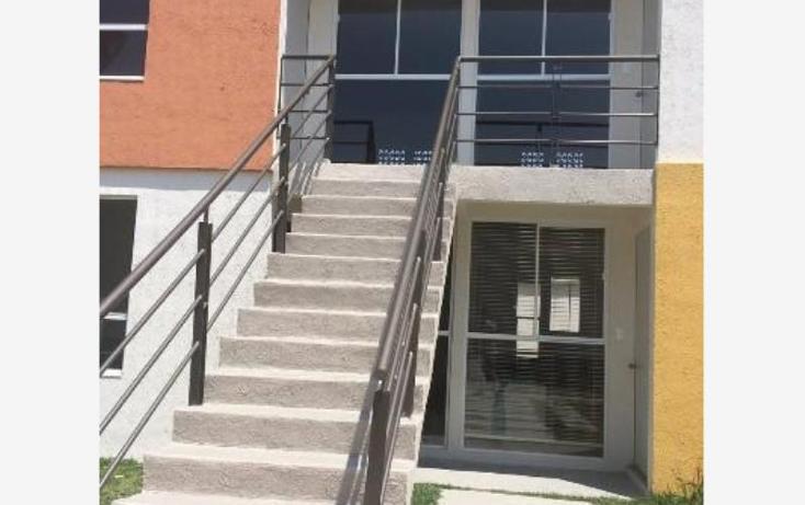 Foto de casa en venta en  s n, paseos del pedregal, tizayuca, hidalgo, 1787934 No. 13