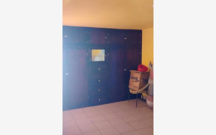 Foto de casa en venta en s nombre s numero, héctor mayagoitia domínguez, durango, durango, 1408949 No. 09