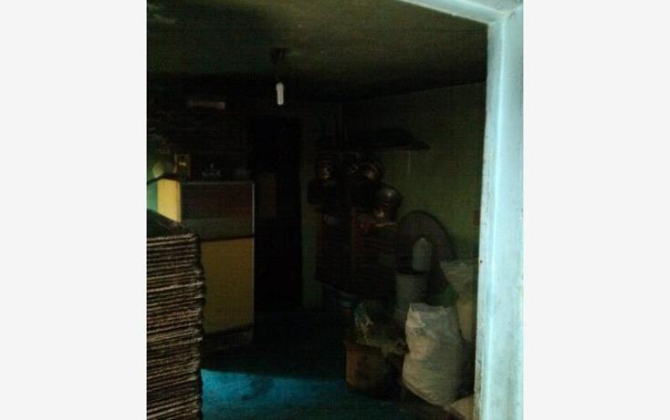 Foto de casa en venta en  s numero, rosas del tepeyac, durango, durango, 1517856 No. 06