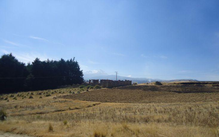 Foto de terreno habitacional en venta en s nombre sn, san juan de las huertas, zinacantepec, estado de méxico, 1929503 no 07