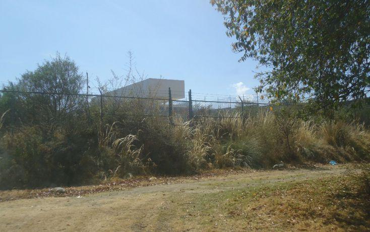 Foto de terreno habitacional en venta en s nombre sn, san juan de las huertas, zinacantepec, estado de méxico, 1929503 no 09
