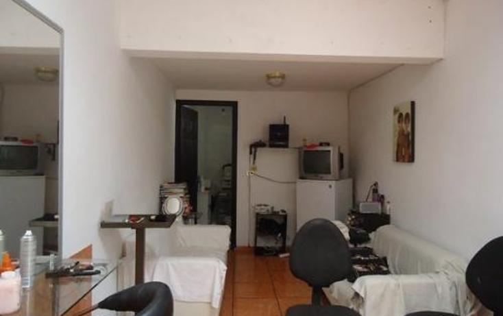 Foto de casa en venta en  s numero, lomas del parque, durango, durango, 398531 No. 07