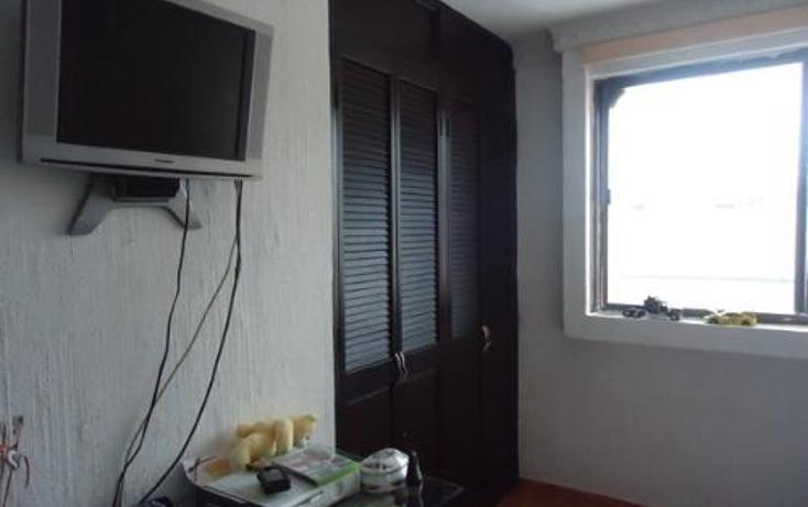 Foto de casa en venta en  s numero, lomas del parque, durango, durango, 398531 No. 09