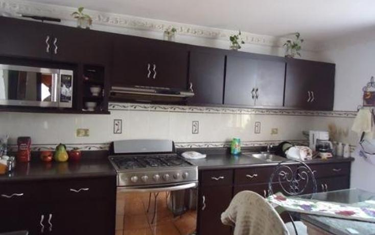 Foto de casa en venta en  s numero, lomas del parque, durango, durango, 398531 No. 10