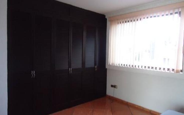 Foto de casa en venta en s numbre s numero, lomas del parque, durango, durango, 398531 No. 16
