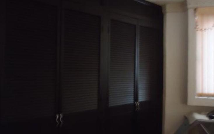 Foto de casa en venta en  s numero, lomas del parque, durango, durango, 398531 No. 21