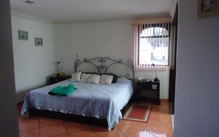 Foto de casa en venta en s numbre s numero, lomas del parque, durango, durango, 398531 No. 27