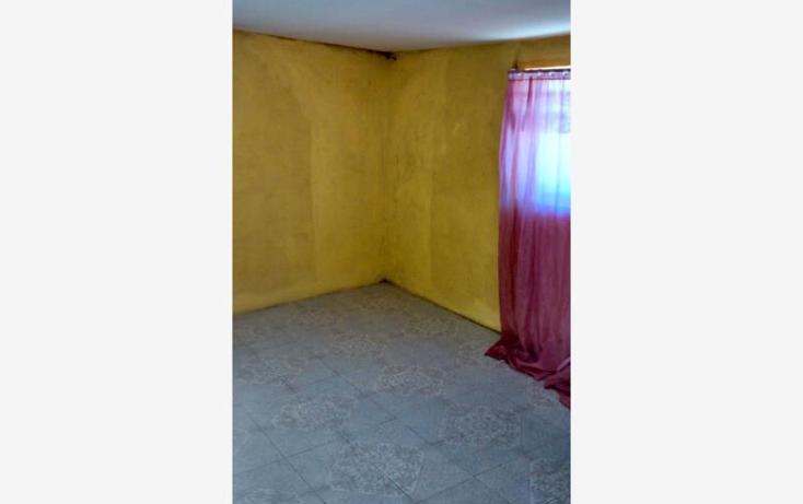 Foto de casa en venta en  s numero, héctor mayagoitia domínguez, durango, durango, 1408949 No. 05