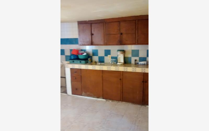 Foto de casa en venta en  s numero, héctor mayagoitia domínguez, durango, durango, 1408949 No. 07