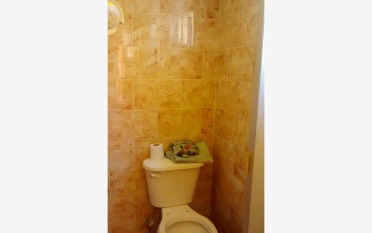 Foto de casa en venta en  s numero, héctor mayagoitia domínguez, durango, durango, 1408949 No. 11