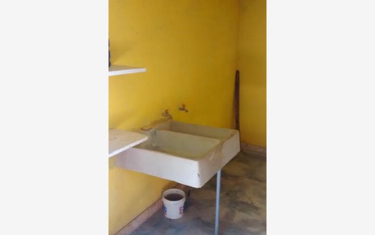 Foto de casa en venta en  s numero, héctor mayagoitia domínguez, durango, durango, 1408949 No. 13