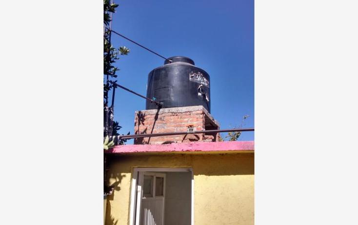 Foto de casa en venta en  s numero, héctor mayagoitia domínguez, durango, durango, 1408949 No. 16