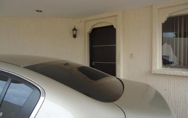 Foto de casa en venta en  s numero, lomas del parque, durango, durango, 398531 No. 04