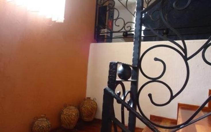 Foto de casa en venta en  s numero, lomas del parque, durango, durango, 398531 No. 12