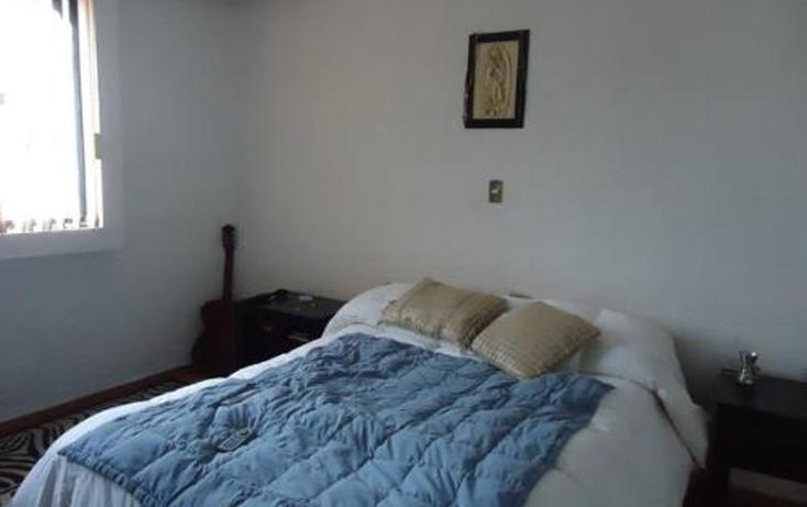 Foto de casa en venta en  s numero, lomas del parque, durango, durango, 398531 No. 18