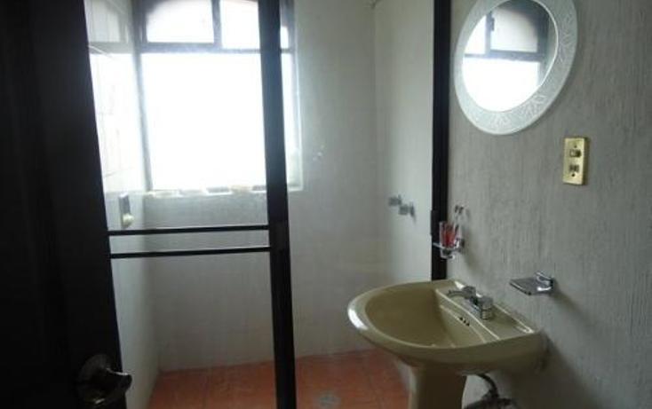 Foto de casa en venta en  s numero, lomas del parque, durango, durango, 398531 No. 20
