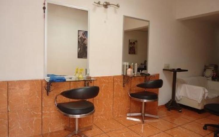 Foto de casa en venta en  s numero, lomas del parque, durango, durango, 398531 No. 26