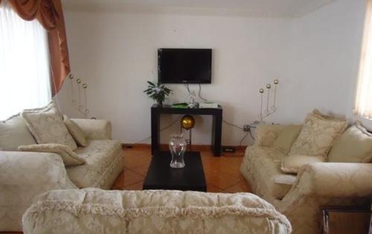 Foto de casa en venta en  s numero, lomas del parque, durango, durango, 398531 No. 28