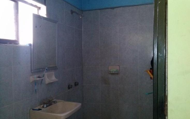 Foto de casa en venta en  s numero, rosas del tepeyac, durango, durango, 1517856 No. 02