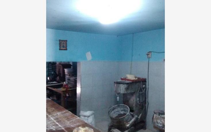 Foto de casa en venta en  s numero, rosas del tepeyac, durango, durango, 1517856 No. 03