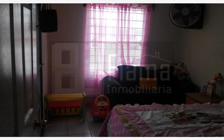 Foto de casa en venta en s, riveras de la laguna, tepic, nayarit, 1403759 no 02
