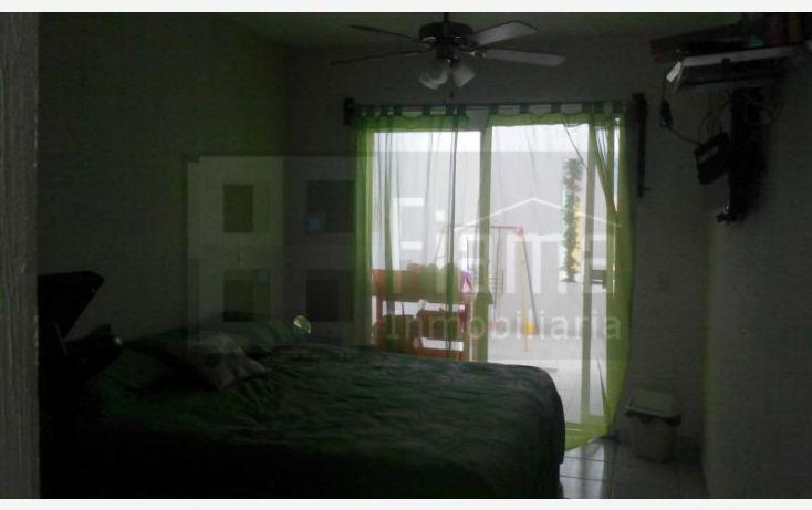 Foto de casa en venta en s, riveras de la laguna, tepic, nayarit, 1403759 no 04