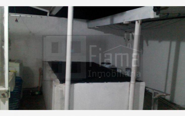 Foto de casa en venta en s, riveras de la laguna, tepic, nayarit, 1403759 no 05