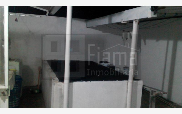 Foto de casa en venta en  s, riveras de la laguna, tepic, nayarit, 1403759 No. 05