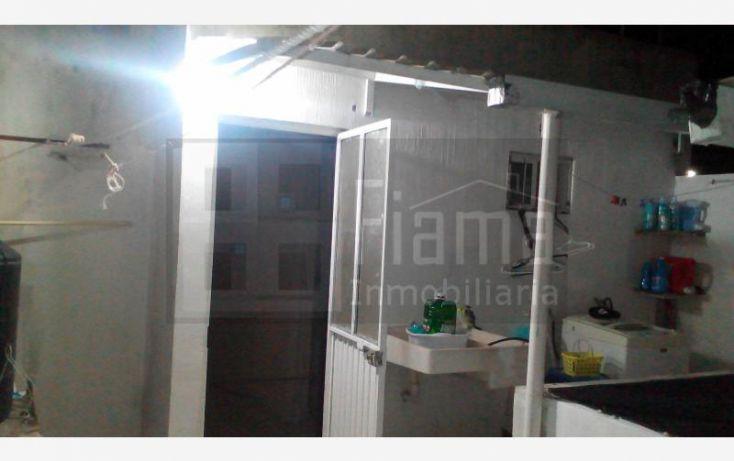 Foto de casa en venta en s, riveras de la laguna, tepic, nayarit, 1403759 no 06