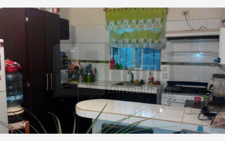 Foto de casa en venta en s, riveras de la laguna, tepic, nayarit, 1403759 no 09