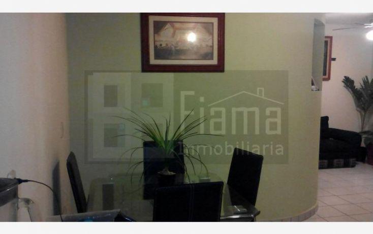 Foto de casa en venta en s, riveras de la laguna, tepic, nayarit, 1403759 no 10