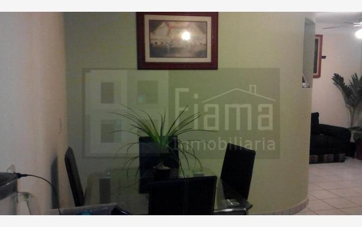 Foto de casa en venta en  s, riveras de la laguna, tepic, nayarit, 1403759 No. 10