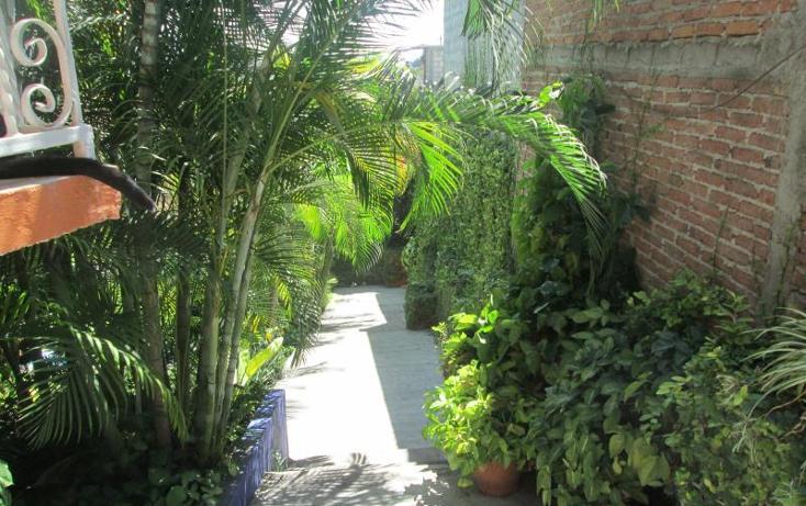 Foto de casa en venta en s s, centro, emiliano zapata, morelos, 534983 No. 04