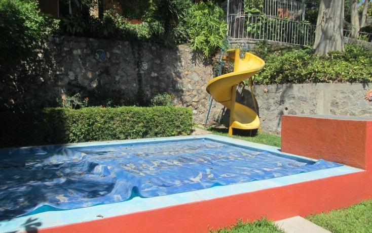 Foto de casa en venta en s s, centro, emiliano zapata, morelos, 534983 No. 05