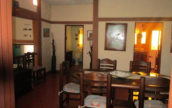 Foto de casa en venta en s s, centro, emiliano zapata, morelos, 534983 No. 17