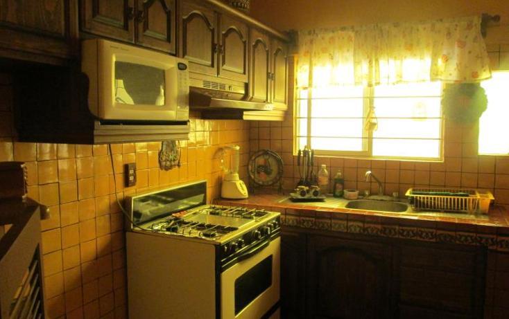 Foto de casa en venta en s s, centro, emiliano zapata, morelos, 534983 No. 18