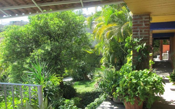Foto de casa en venta en s s, centro, emiliano zapata, morelos, 534983 No. 27
