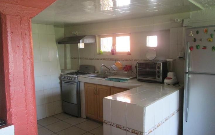 Foto de casa en venta en s s, centro, emiliano zapata, morelos, 534983 No. 32